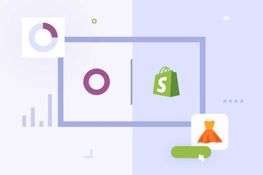 Odoo and Shopify – What to Select and Why