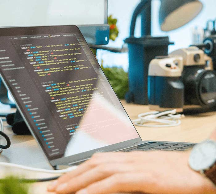 Why Ruby on Rails is the Ideal Backend Technology