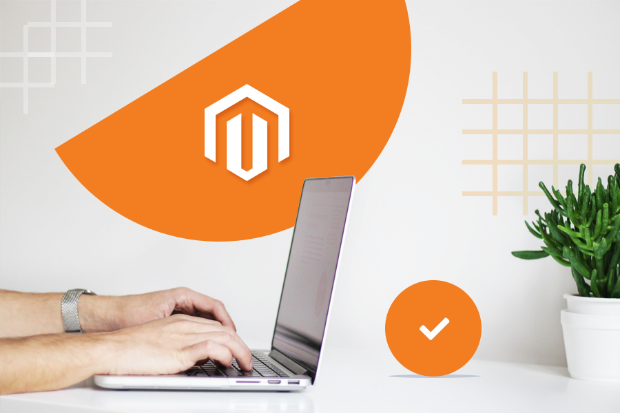 Guide to Finding the Right Magento Developer