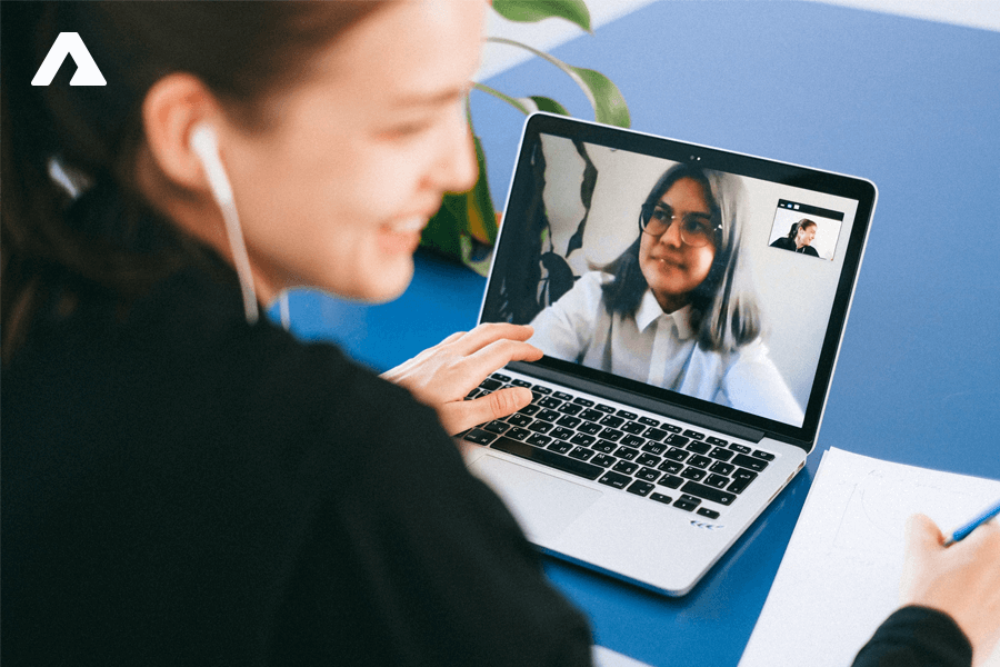 4 Factors to Consider for your WebRTC Project