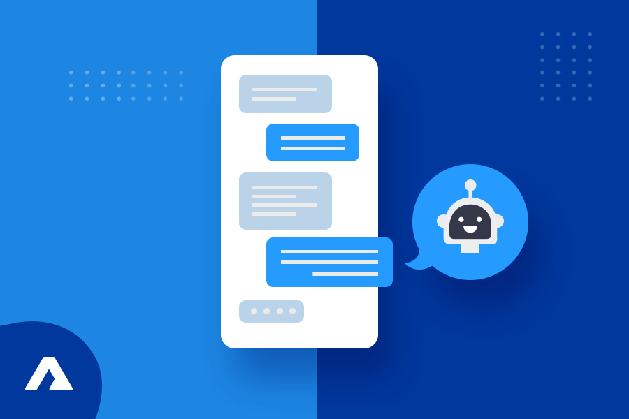 Things to know about Pub/Sub – Usage, Benefits, and Future