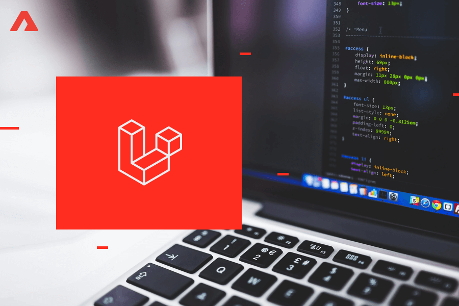 How Laravel is the Finest Option for Developing Web Applications