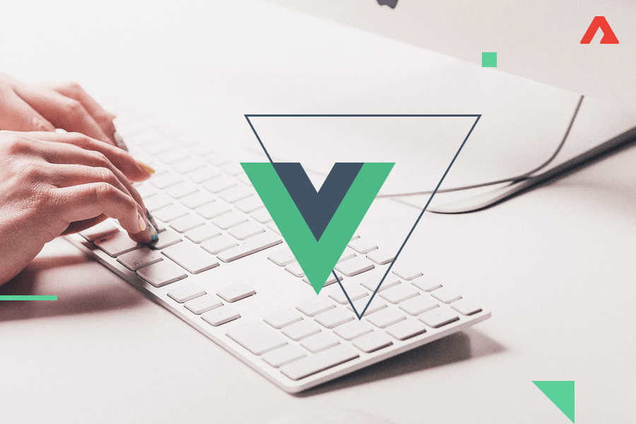 Which Reasons behind the Growing Popularity of VueJS?