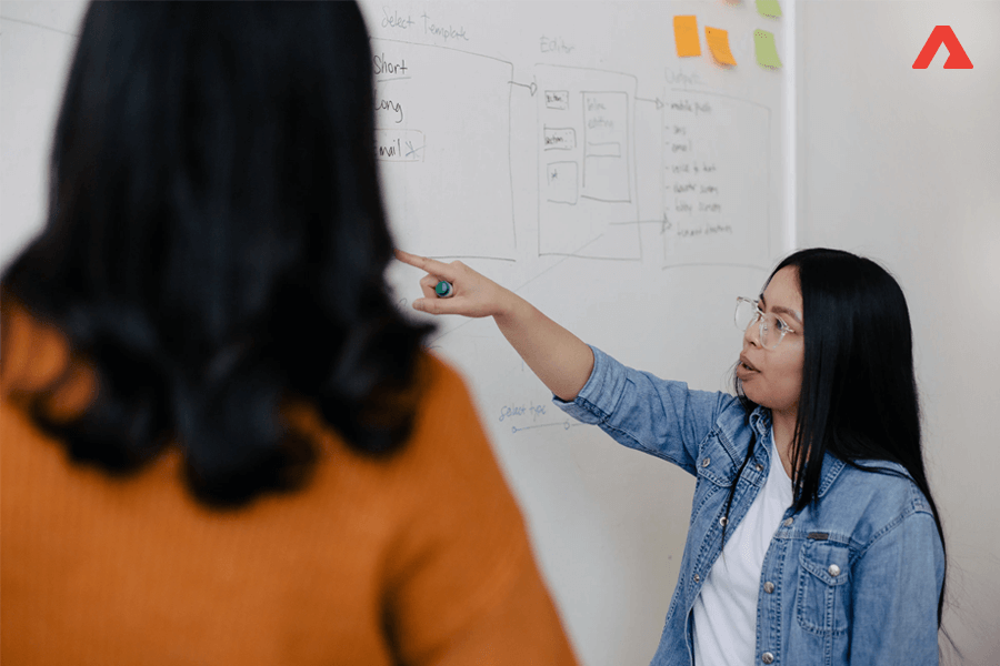 The Importance of a User-Centered Product Design Process